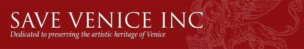 Save Venice Charity